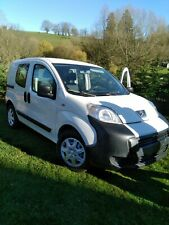 peugeot  bipper  2012   euro5