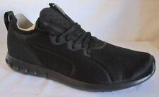 Puma Carson 2 X  Black Men Walking Shoes 11