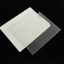 = 4x5 Ground Glass Plain for Graflex Sinar Calumet Toyo Large Format Cameras