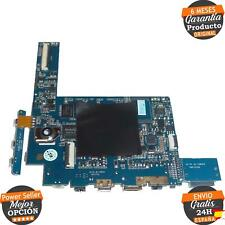 Placa Base Motherboard Woxter Tablet PC 85IPS Dual 8 GB Wi-Fi