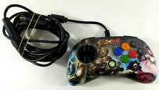 Manette Controller Mad Catz pour Xbox 360 Street Fighter X Tekken  Envoi suivi
