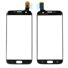 Pantalla Tactil Digitalizador Samsung Galaxy S7 Edge G935 Negro