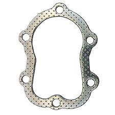Cylinder Head Gasket for LOMBARDINI INTERMOTOR IM300 IM301 #4730531