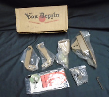 Von Duprin New In Box Model 44 Series Exit Device (3A)
