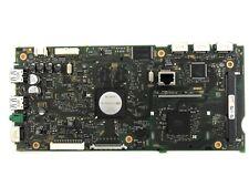 Sony KDL-60W610B Main Board A2037451B , 1-889-202-22, 173457422