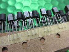 BC337 NPN 45v 500mA TO92 General Purpose Transistor **10 per sale** £0.35ea