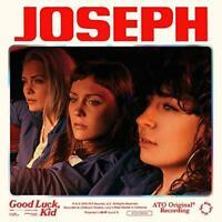 Joseph - Good Luck, Kid (NEW CD)
