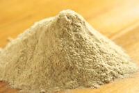 TEFF Flour White Organic BIO Powder Ethiopian Injera Gluten Free Non-GMO
