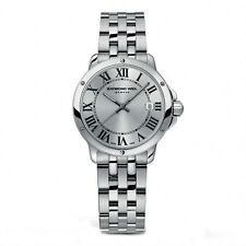 Raymond Weil  5391-ST-00300 Women's Tango White Quartz Watch