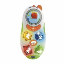 Chicco Educational Toys