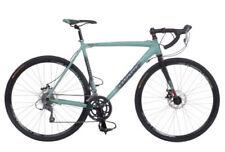 """Biciclette Dimensioni telaio 48 cm ( 14""""-XS )"""