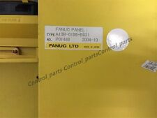 1 PC Used Fanuc A13B-0196-B031 A13B0196B031 Tested
