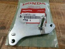 OEM Honda TRX400ex 400ex rear brake caliper bracket