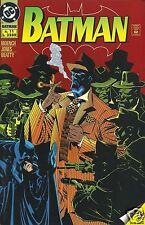 BATMAN #11 (Play Press, 1995)
