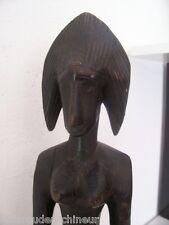 Statue africaine african art arto primo primitif premier tribal art