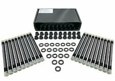 Cylinder Head Stud Kit for Powerstroke 6.0L Powerstroke Diesel V8 F250 F350 E350