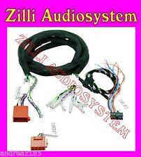Audison AP 260P&P I/O Extension  cable In/Out da 260 cm. X ampli Bit NUOVO