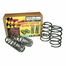 Suspension Body Lowering Kit-GT Front Rear 2547 fits 2005 Ford Mustang