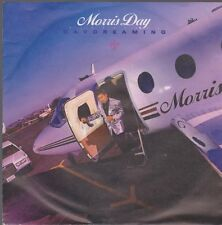 "7"" Morris Day Daydreaming / The Character 80`s Warner Bros"
