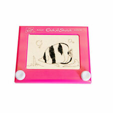 Etch A Sketch Drawing Toys