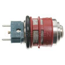 Fuel Injector GP SORENSEN 800-1847N fits 89-90 Nissan Sentra 1.6L-L4