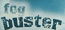 Brouillard Buster lentille Essuyer-paintball / airsoft masques / optique lingettes / lunettes de sport