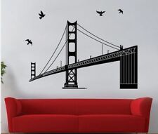 Wall Sticker XXL Mural Decal Paper Decoration Vinilo Vinyl Decorativo JM7162