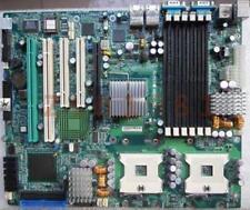ONE USED SUPER X6DAL-TB2 Intel E7525