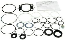 For Cadillac Chevrolet Dodge GMC Plymouth Steering Gear Seal Kit Gates 351300