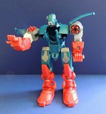 "Marvel Legends  8.5"" Figure ToyBiz 2005 Series Action Figure"