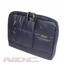 Targus Laptop Sleeve Cases & Bags with Partitions