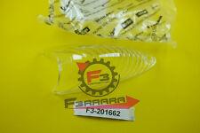 F3-2201662 Vetro Freccia Anteriore Destro Beverly 500  TOURER Liberty SPORT 150