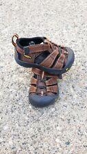 Keen Toddler Sandal 5