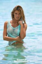 Samantha Hoopes A4 Photo 56
