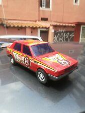 Alfa Romeo Giulietta 1.6 (1977) reel 45 RC radiocomandata giocattolo