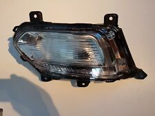 NEW GM Chevrolet Equinox Running Light RH Right GMT172 DRL 12.8V 23375567