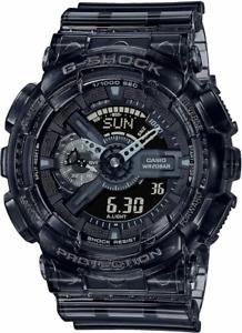 G-SHOCK GA-110SKE-8AJF Men's Watch New in Box Wristwatch
