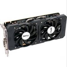 XFX AMD Radeon R9 370 4GB GAMING GDDR5 Graphics/Video Cards