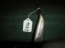Taylor Made Burner LCG 8 Iron  Z856