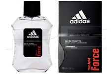 Adidas Team Force Cologne for men