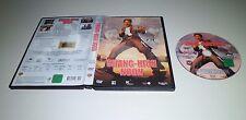 DVD  Shang-High Noon  Jackie Chan  Owen Wilson  Lucy Liu  95