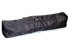 Stativtasche Dörr Action Black XL für Stative bis 90cm (NEU/OVP)