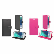 Googles Synthetic Leather Glossy Mobile Phone Cases/Covers
