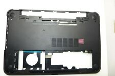 DELL INSPIRON 3531 BOTTOM BASE CASE CHASSIS COVER G1MP1 AP16D000100