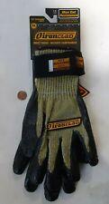 Ironclad Max Cut Resistance Xl Gloves