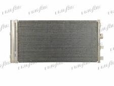 Condenseur de climatisation DACIA DUSTER 1.5 DCI 10>