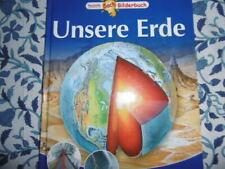 Tessloffs Sachbilderbuch Unsere Erde (2005, gebunden)