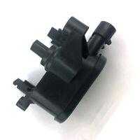 Throttle Potentiometer 105116301 Fit For Club Car Precedent Golf MCOR 3 MCOR 4