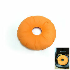 New Ring Maternity Cushion Pregnancy Seat Pad For Hemorrhoid Relief Chair Mat