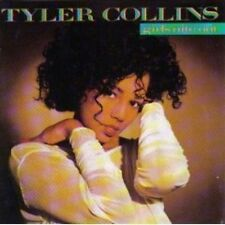 Tyler Collins Girls nite out (US, 1989) [CD]
